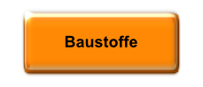 Button Baustoffe