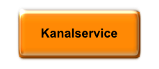 Button Kanalservice